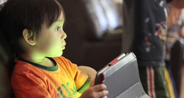 4 אפליקציות אייפד מומלצות לילדים